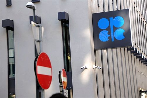 There Can Never Be another OPEC
