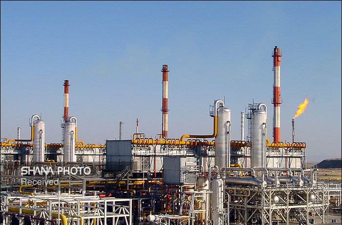 SPGC Eyes 7 bcm Gas Output Growth