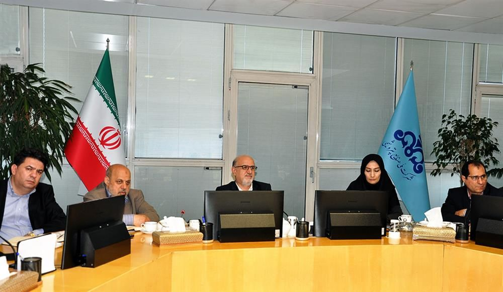 Iran to Launch Projects to Add 3 mt to Annual Propylene Output
