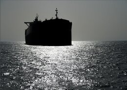 Iran Oil Exports Never Stop: MP