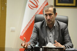 1st Iranian MTP License Transfer Agreement to be signed