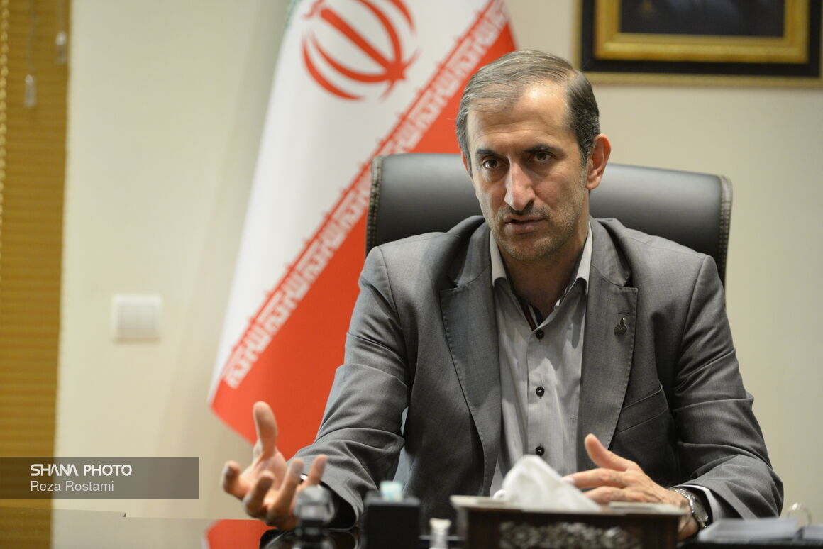PRTC Indigenizes 50% of Catalysts Used in Iran