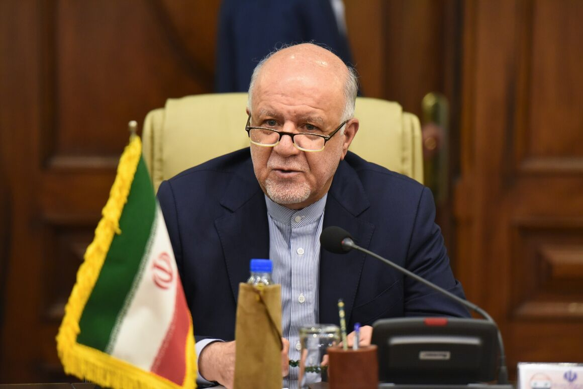 Zangeneh: Unilateralism Threatening the World