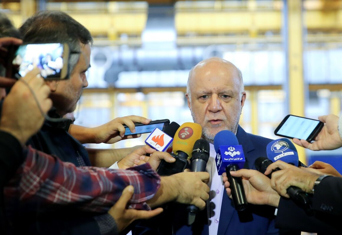 Creating Job Market, Best Method to Support Domestic Manufacturers: Zangeneh