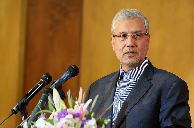 Iran Eyes Petrol Exports by Managing Consumption