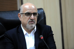 Iran to Launch $2b Petchem Projects by March 2020
