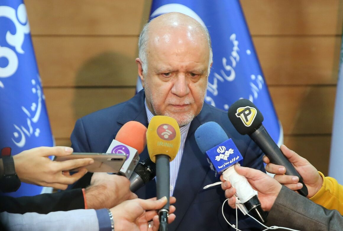 COVID-19, Main Culprit in Recent Oil Price Fluctuations: Zangeneh