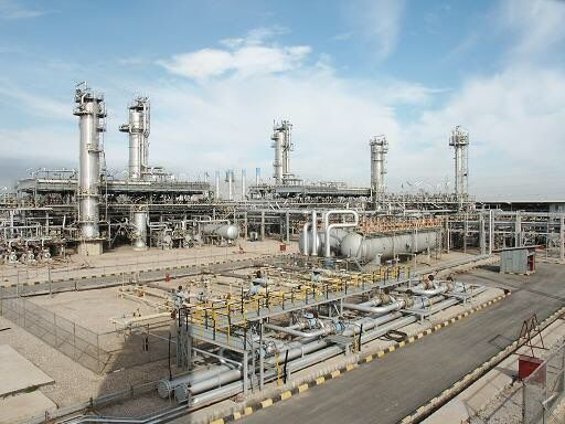 NISOC to Run New Projects to Maintain Oil Production