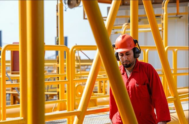 IOOC Improves Drilling Performance in H1