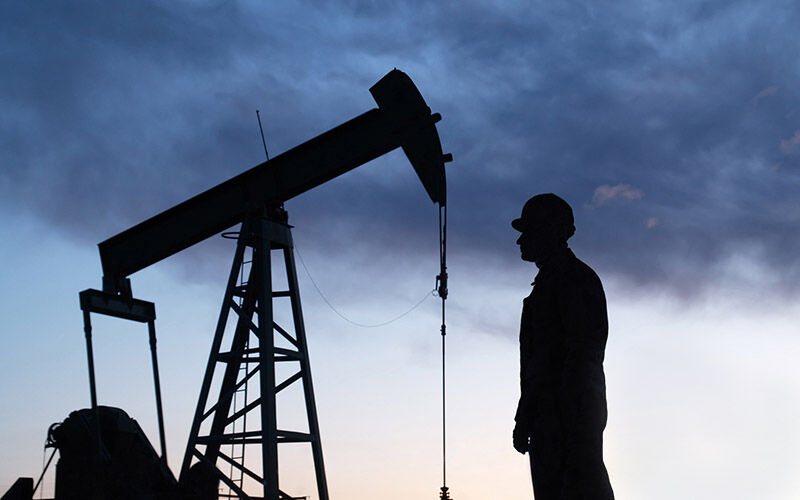 Investment in Oil Startups