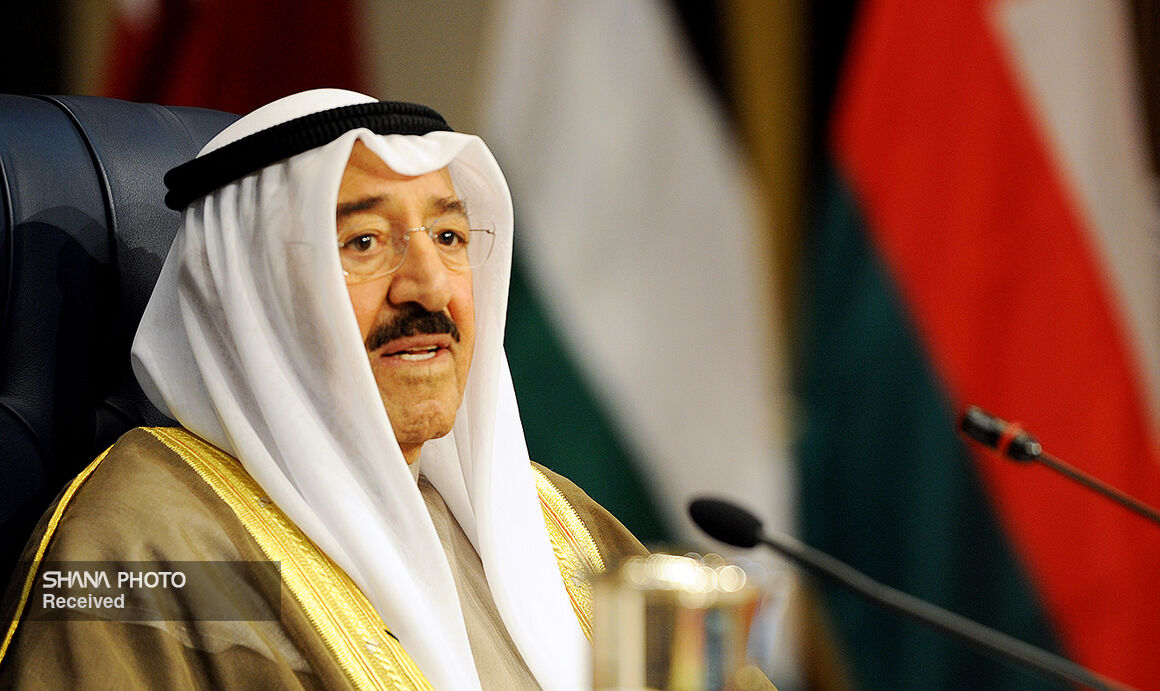 OPEC Sec. Gen. Sends Condolence Message on Death of Kuwaiti Emir