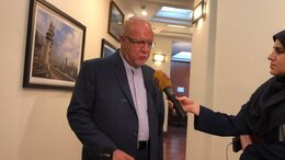 Zangeneh: Oil Price Balance Tied to Global Economic Recovery