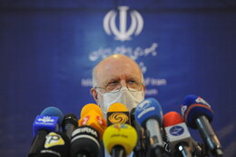 """Iran: """"OPEC Performed Well in Oil Market."""""""