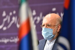 Iran Minister Shrugs off US Sanctions on Key Energy Officials