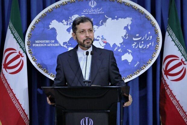 Iran Cannot Be Removed from Global Oil Market