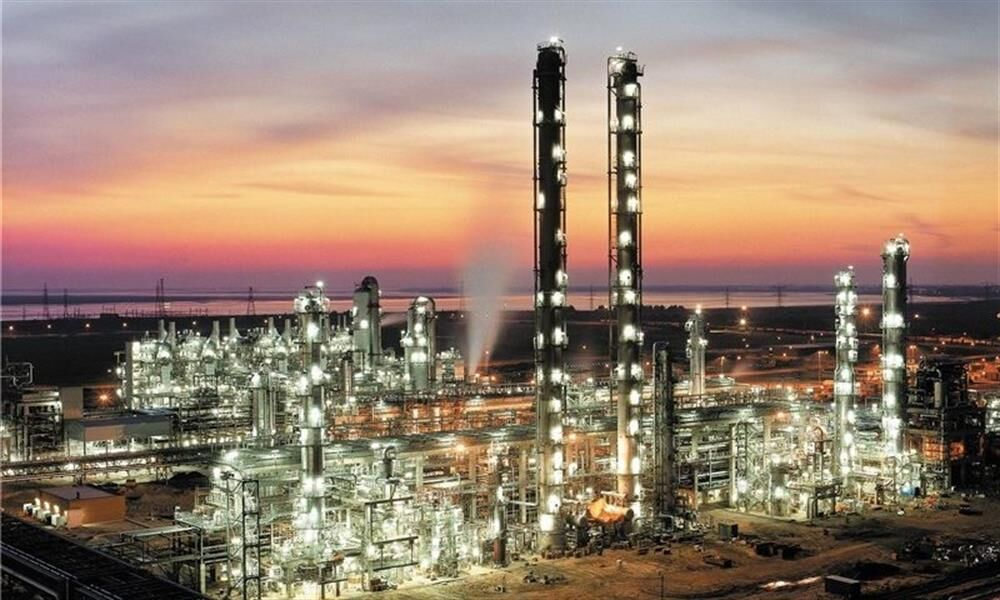 Zagros Petchem Plant to Build PSA Unit