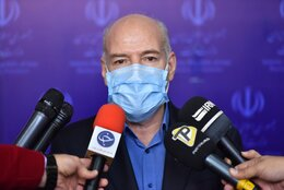 Initial Plan to Export Iran Gas to Afghanistan Ready: NIGC