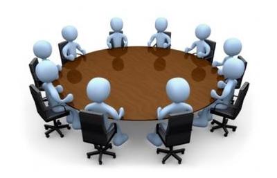 نشستهای مجامع عمومی عادی سالانه شرکتهای تابع شرکت گاز برگزار میشود